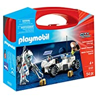 Playmobil 9101 - CITY ACTION -