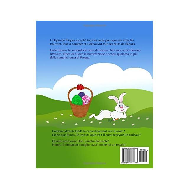 Francais Italien Livre Bilingue Pour Enfants Livre Enfant