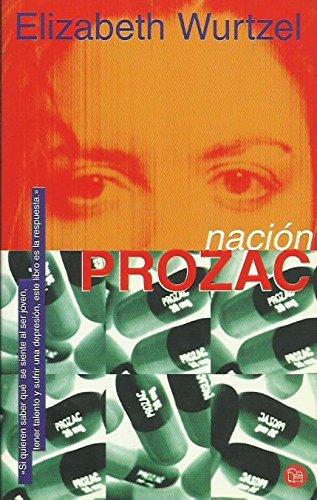 nacion-prozac