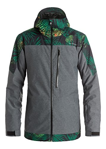 quiksilver-tension-giacca-protea-green-l
