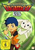 Digimon Tamers - Volume 2: Episode 18-34 [3 DVDs]
