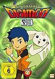 Digimon Tamers - Volume 2: Episode 18-34 [3 DVDs]