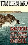 Mord auf einer kleinen Insel