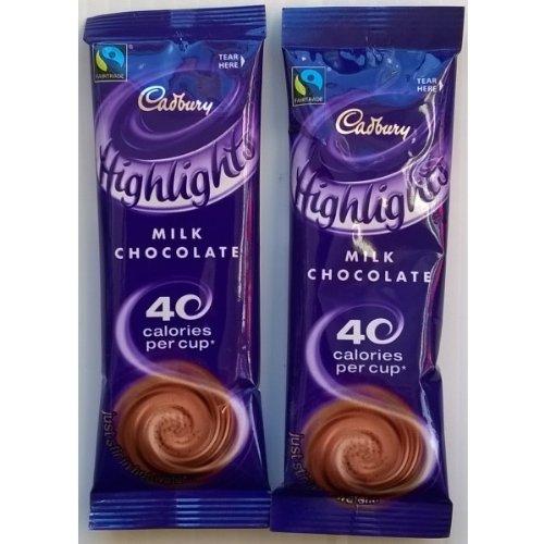 20-hohepunkte-cadbury-milk-chocolate-individuelle-sachets