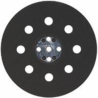 Bosch 2 608 601 066 - Plato de lija - weich, 115 mm (pack de 1)