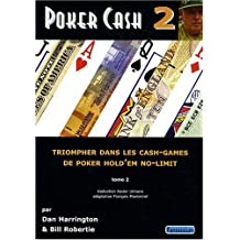 Poker cash 2
