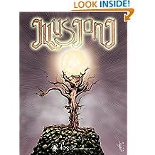 Illusioni (Italian Edition)