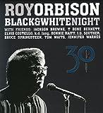 Black & White Night 30 (CD/Bluray Édition)