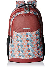Aristocrat Casual Backpack