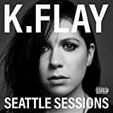Seattle Sessions [Explicit]