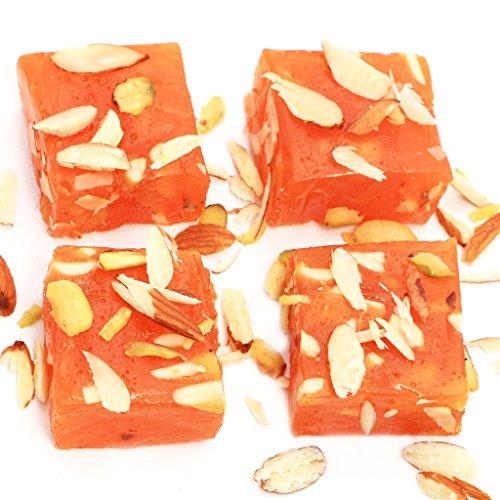 Diwali Gifts Sweets Ghasitaram Gifts ICE(BOMBAY) HALWA