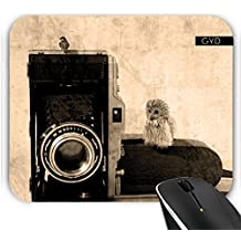 Mousepad - Fotografie