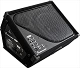 Studiomaster PAX12+ 12 inch 120W Powered Stage Monitor Speaker