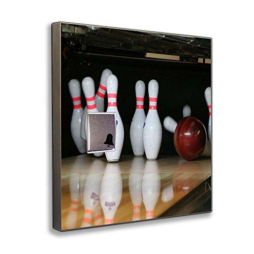 drahtlose-trklingel-kegelbahn-bowling-motiv-v2a-edelstahl-funkklingel-formmodell-1