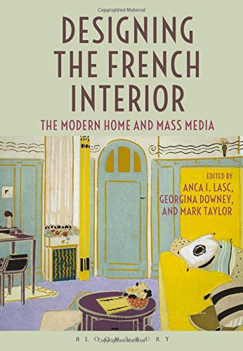 designing-the-french-interior-the-modern-home-and-mass-media