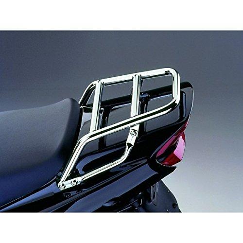 #Yamaha 1200XJR 1300xjr-95/14-support Tür Gepäck Paket -7513G#
