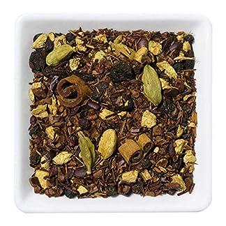 Rooibusch-Tee-Heisse-Schokolade-500-g