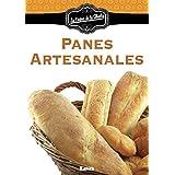 Panes artesanales / Breads