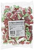Vidal Fruchtgummi Wassermelonen, 1er Pack (3 x 1 kg)
