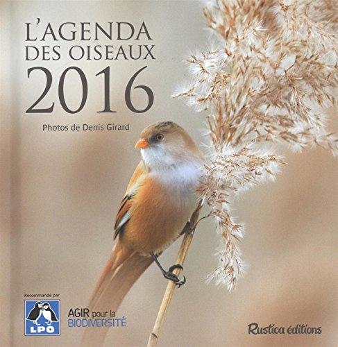 l-39-agenda-des-oiseaux-2016