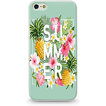 kwmobile coque ananas iphone 7