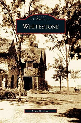 Whitestone -