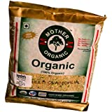 Mother Organic Multi Grain Dalia, 1kg