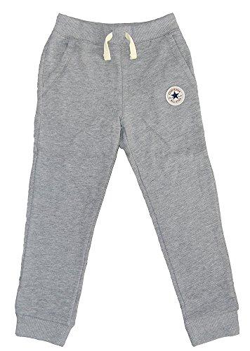 Converse Kinder Kid's Jogger Jogginghose, Größe Kleidung Kinder:3 (90-96 cm)
