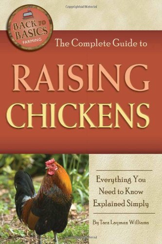 complete-guide-to-raising-chickens-back-to-basics