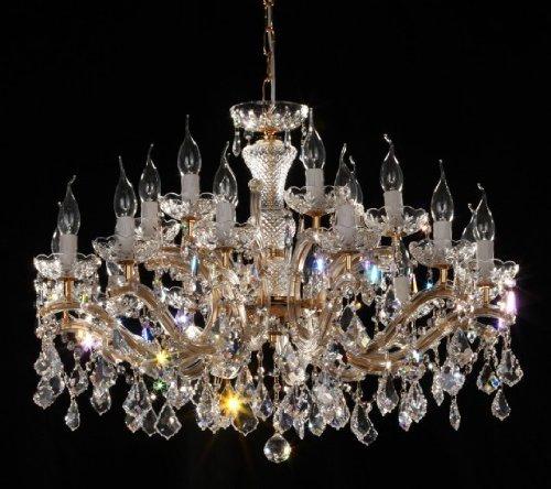 bleikristall-kronleuchter-18-arm-80cm-24karat-vergoldet-statt-uvp1699