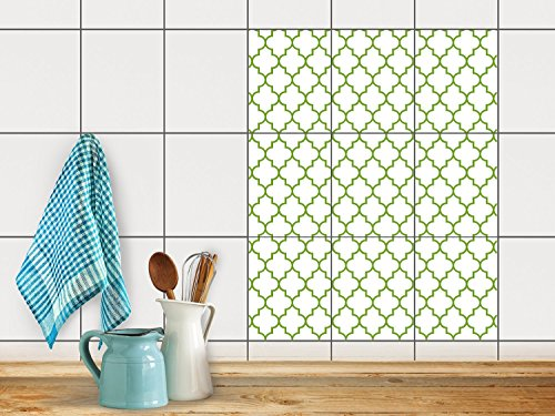 piastrelle-adesive-cucina-stickers-da-parete-adesivi-per-piastrelle-autoadesivi-pavimenti-bagno-stic