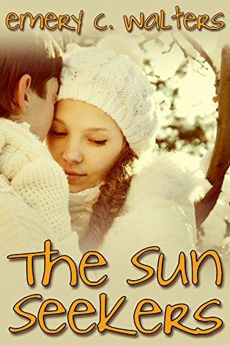 The Sun Seekers