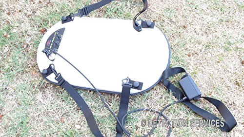 pirate-pulse-relic-detector-detector-de-objetos-metalicos-grandes