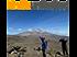 Twelve Men, Ten Women and One Knobhead on a Ruddy Great Mountain
