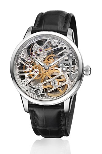 masterpiece-squelette-tradition-herrenuhr