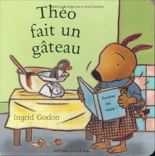 """<a href=""""/node/356"""">Théo fait un gâteau</a>"""