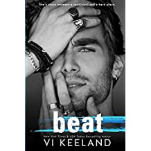 Beat by Vi Keeland (2015-06-16)