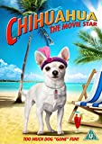 Chihuahua the Movie Star [Import anglais]