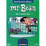 Mr. Bean Animated Series - Vol. 8