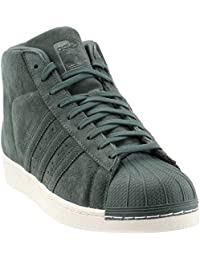 huge discount 665fa 57aa0 adidas Herren Promodel Hohe Sneaker