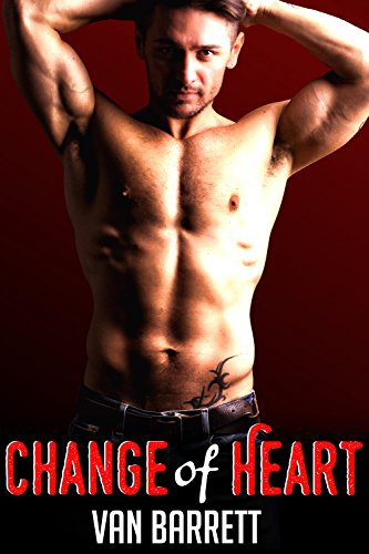change-of-heart-first-time-gay-erotic-short-english-edition