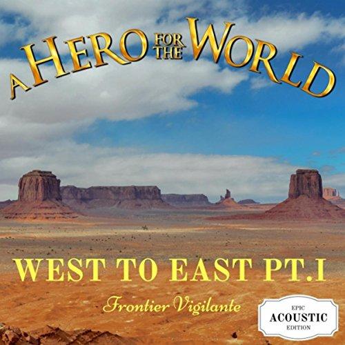 gold-of-klondike-acoustic-instrumental-version