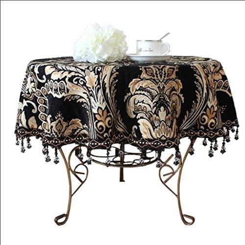 home-style-semplice-tovaglia-circolare-tavola-rotonda-tovaglia-panno-ristorante-hotel-tavolo-tavolin