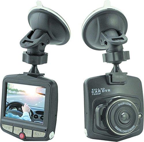 Denver-Electronics-DV-de-20901-CCT-de-1210-de-HD-dashcam-con-pantalla-LCD-de-24-pulgadas