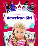 American Girl (Brands We Know)