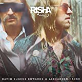 Risha / David Eugene Edwards  | Edwards , David Eugene