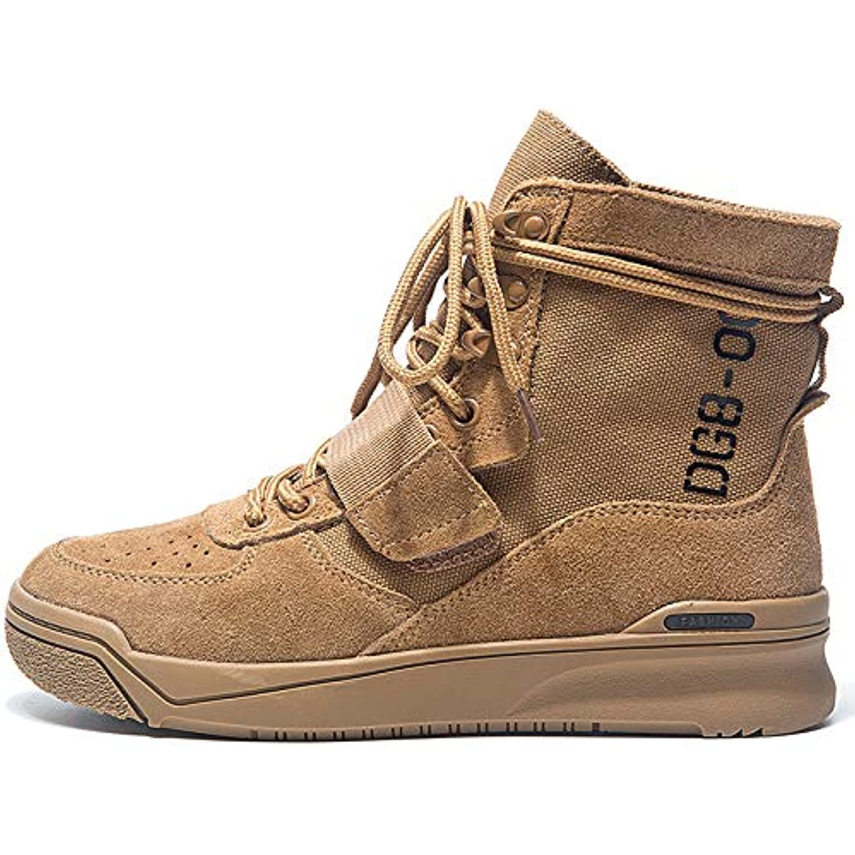 new product 3939c f5705 Nike Air Max 2017 Pas Cher   Retrouvez l univers des baskets Nike,. Shukun  bottes Martin Bottes Femmes Automne Femmes Chaussures Hautes Aider Aider  Aider ...