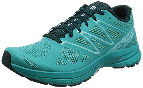 salomon-sonic-pro-2-womens-running-shoes-ss17-55