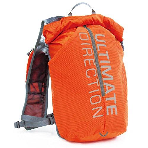 ultimate-direction-fastpack-15-m-l-obsidian
