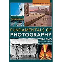 Fundamentals of Modern Photography